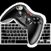 游戏手柄配置工具 GamePad Companion