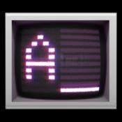 Blinky [Mac]