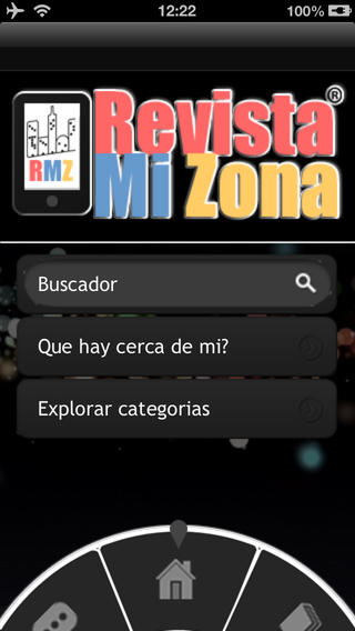 Revistamizona-MTY
