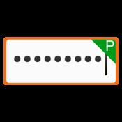 密码生成器 SuperGenPass