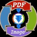 PDF to Image Super