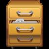 个性发票设计 Totals for Mac
