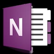 Microsoft OneNote [Mac] [FREE]