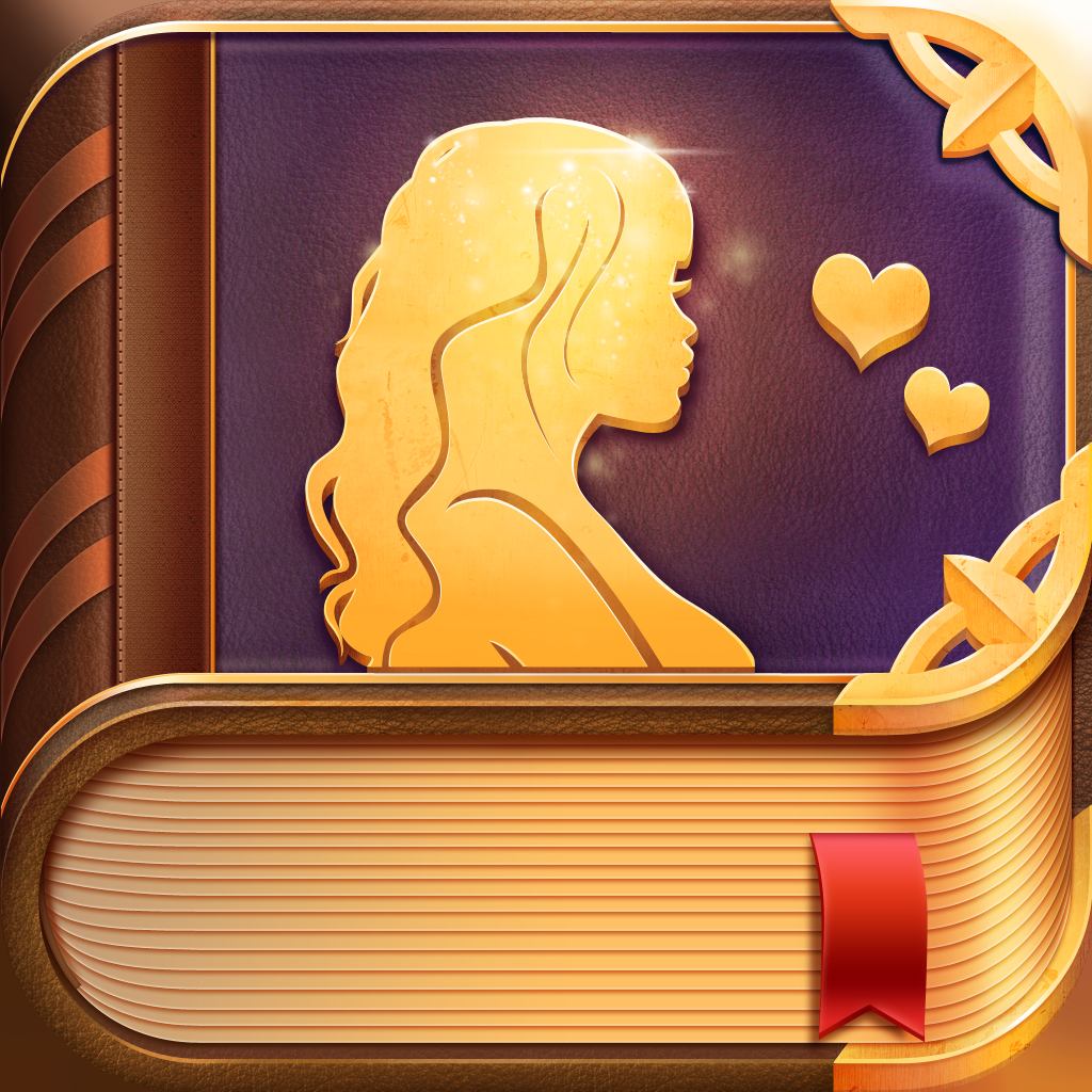book of ra app store