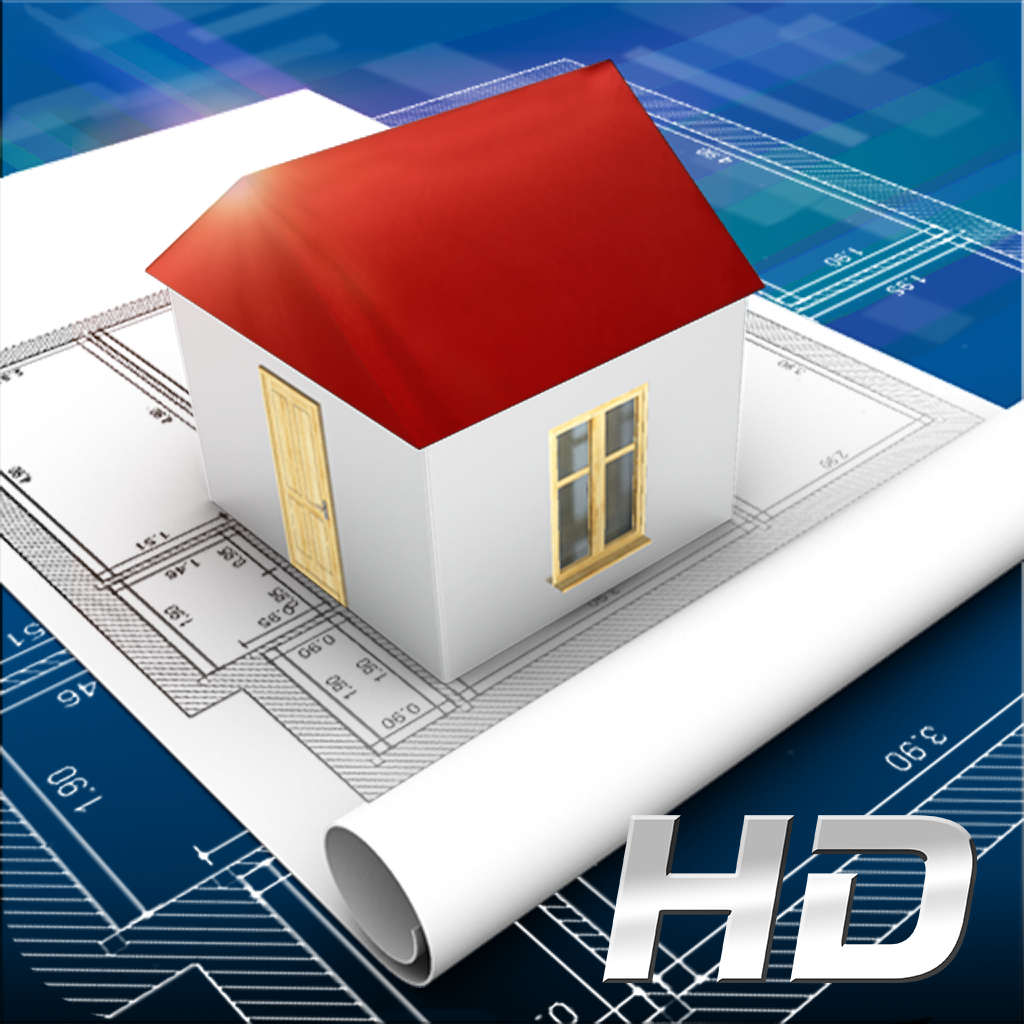 Home Design 3D On The App Store On ITunes