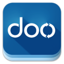 doo | Dokumenten Organizer & Scanner