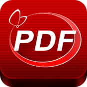 PDF Reader – Your File Viewer, Manager, Annotator and Editor [Mac]