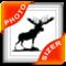 Photosizer.60x60 50 2014年7月1日Macアプリセール 変換アプリ「AnyVideo Converter HD」が値引き!