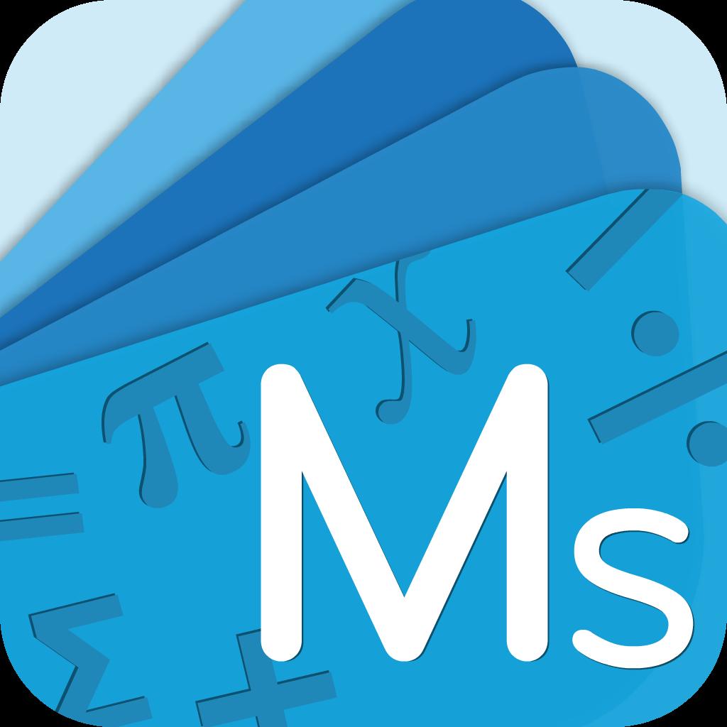 Mathletics Student on the App Store on iTunes