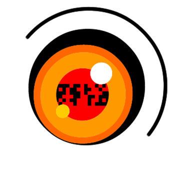 PeachScan 娛樂 LOGO-玩APPs