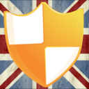 UK VPN