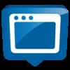 DOCK菜单窗口预览工具 DockView   for Mac