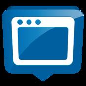 DOCK菜单窗口预览工具 DockView