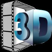Tipard 3D Converter [Mac]