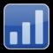 Savings.60x60 50 2014年6月27日Macアプリセール インテリアシュミレーションアプリ「Live Interior 3D Standard Edition」がセール!