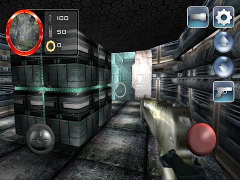 Dark Area 2 遊戲 App-愛順發玩APP