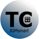 Type & Calculate - JGMsmart.TC