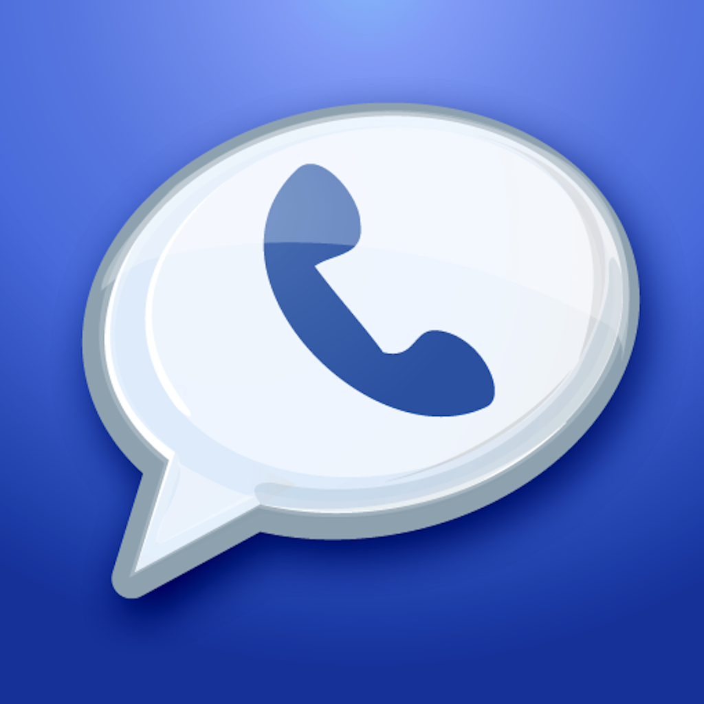 Google Voice مجانية,بوابة 2013 mzl.glzwpevx.png