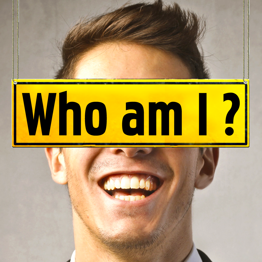 Amazon.com: Who am I? Guess the Celebrity Quiz - Picture ...