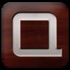 Quadek For Mac