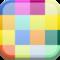icon.60x60 50 2014年8月2日Macアプリセール プレゼン製作ツール「Freeway Express AS」が値下げ!