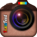 InstaFeed - Instagram Viewer