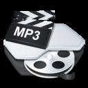 MP3-Converter-Pro
