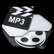 音频转换软件 Aiseesoft MP3 Converter