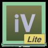 iVinci Lite for Mac