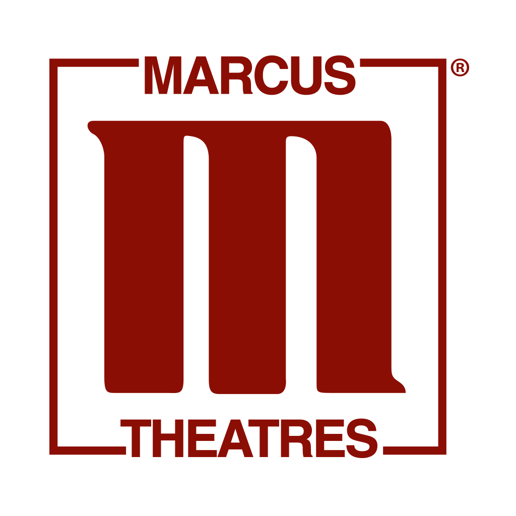Marcus movie theatre