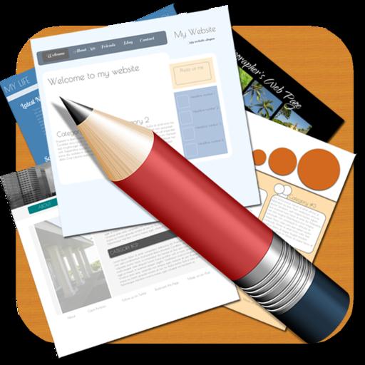 HTML Egg Lite