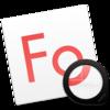 字体预览与管理工具 Fonts For Mac