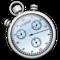 application.60x60 50 2014年7月24日Macアプリセール PDFファイル管理ツール「AllMyPDFs」が値下げ!