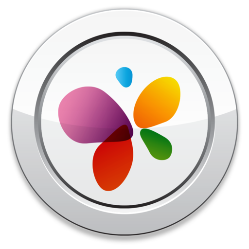 magicalpad for mac v1.0.