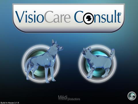 VisioCare Consult