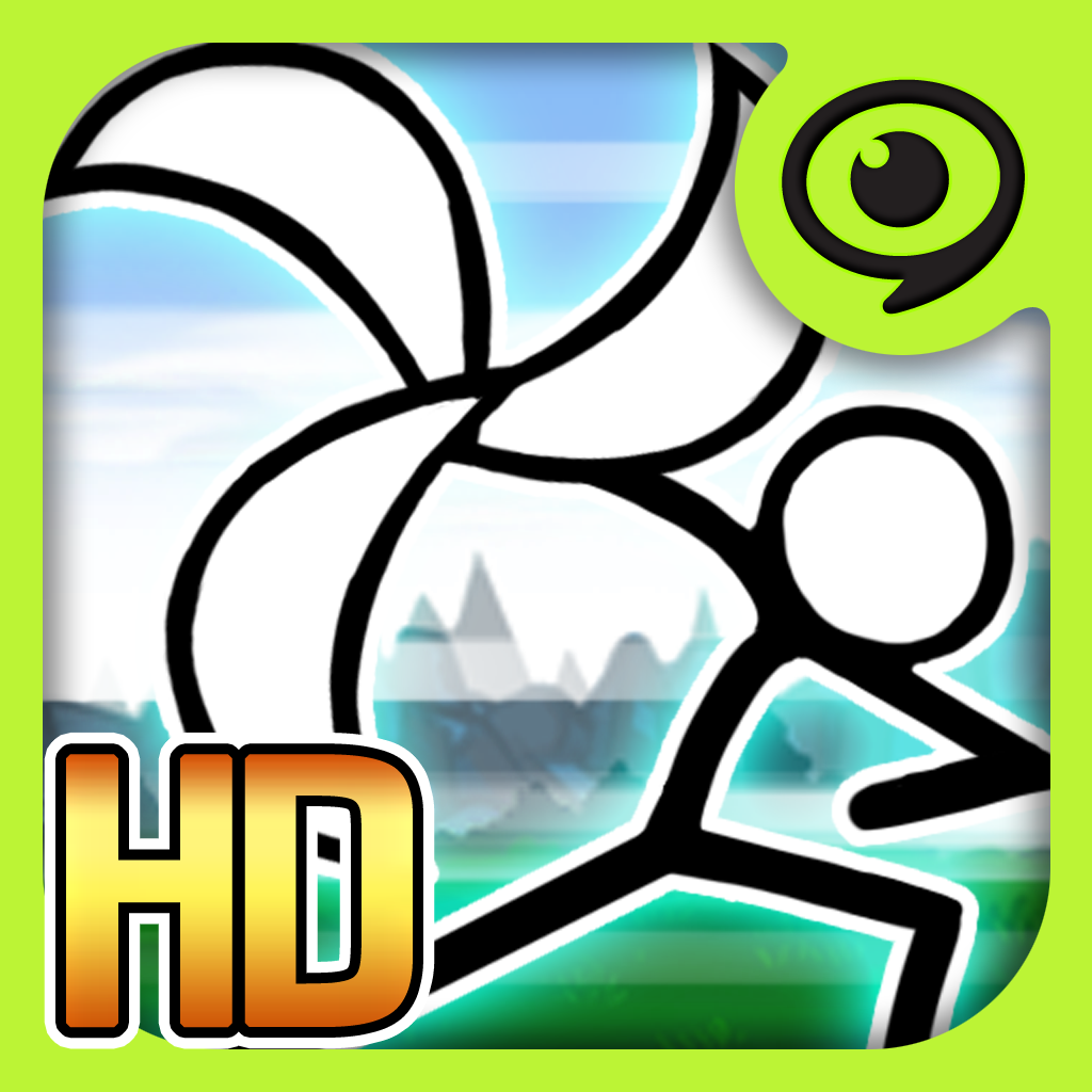 Cartoon Wars HD on the App Store on iTunes