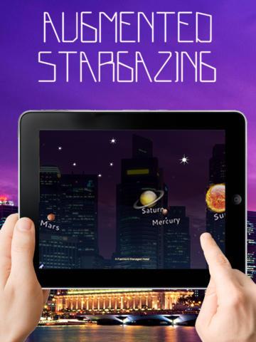 玩免費教育APP|下載Under The Stars app不用錢|硬是要APP