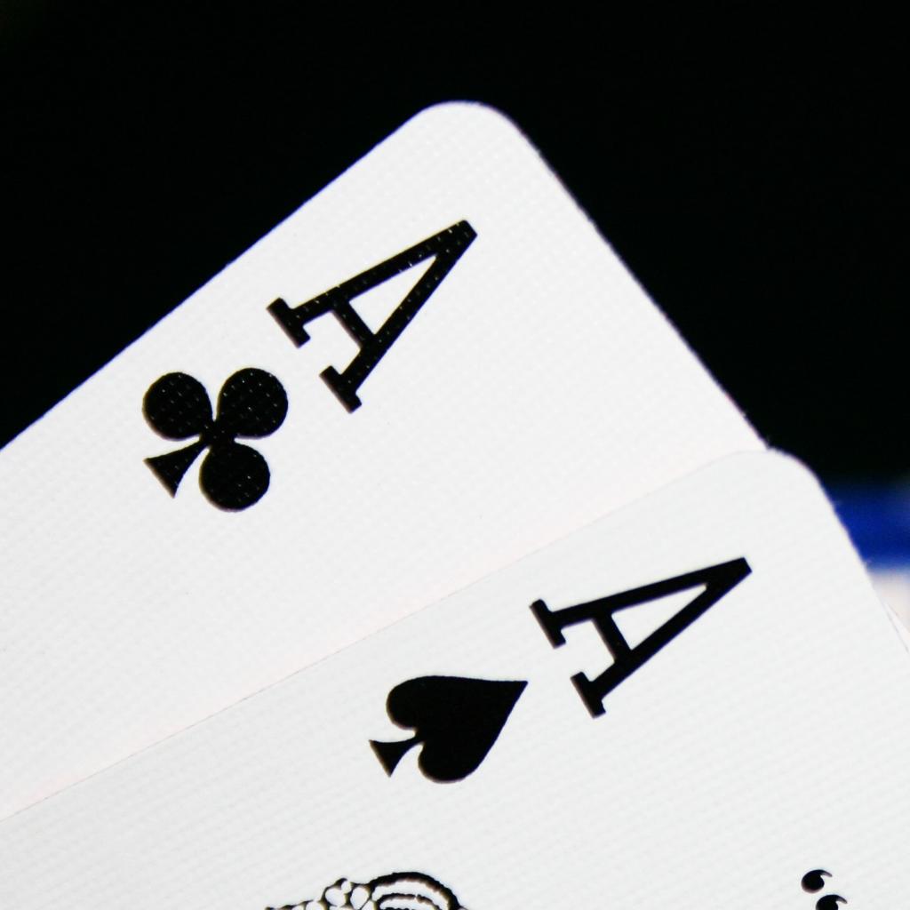Blackjack winnipeg