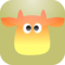 AppIcon 2.60x60 50  2014年7月16日Macアプリセール 音楽編集ツール「MixMeister Express」が値下げ!