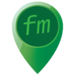 Geo File Manager