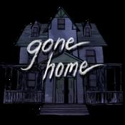 到家 Gone Home