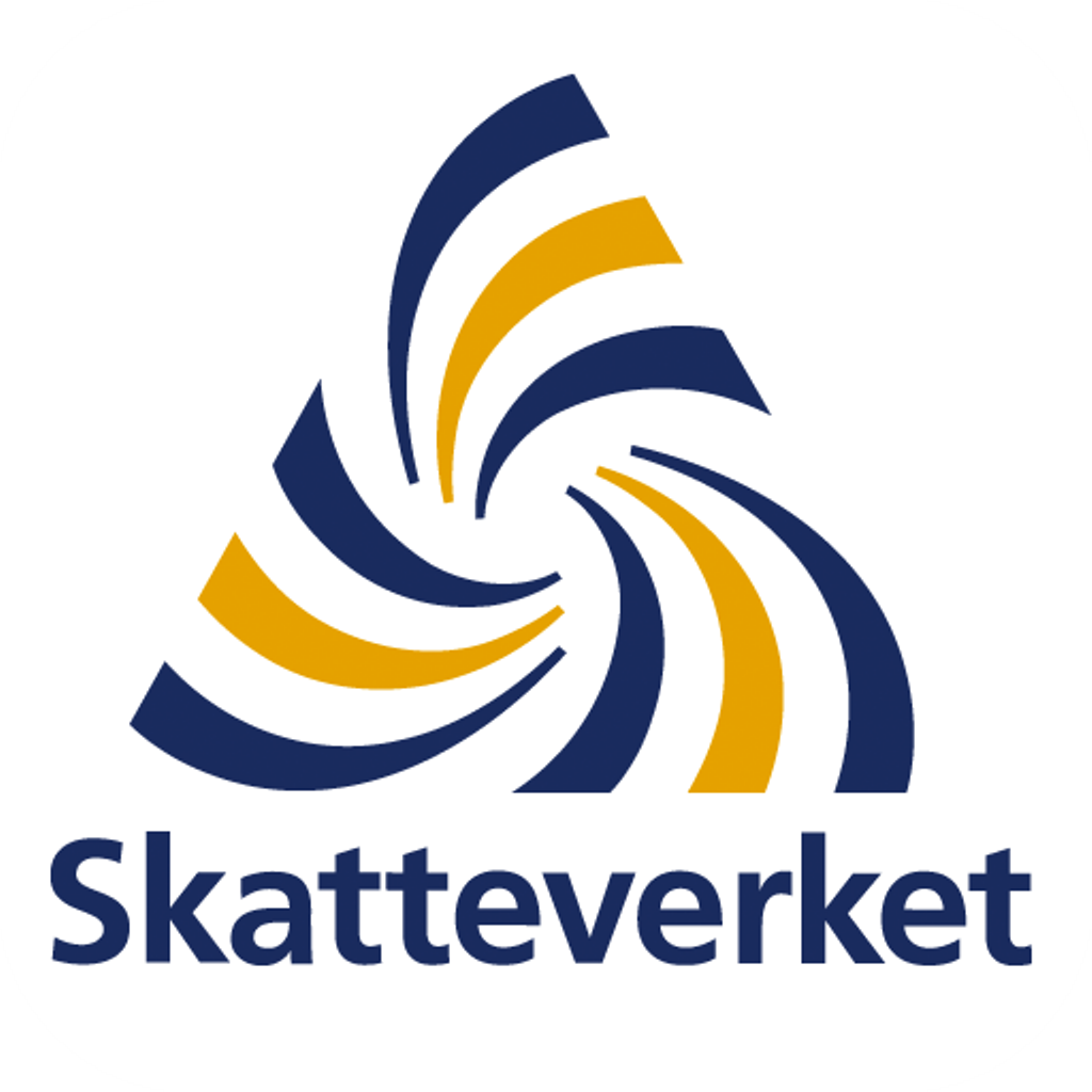 skatteverket.se/deklaration 2018