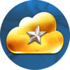 Cloud Commander OneDrive Edition (supports Microsoft Office 365 OneDrive for Business) For Mac