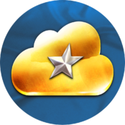 Cloud Commander OneDrive Edition (supports Microsoft Office 365 OneDrive for Business)