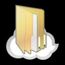 CloudDisk