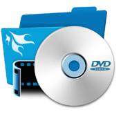 Free DVD Ripper for Mac icon