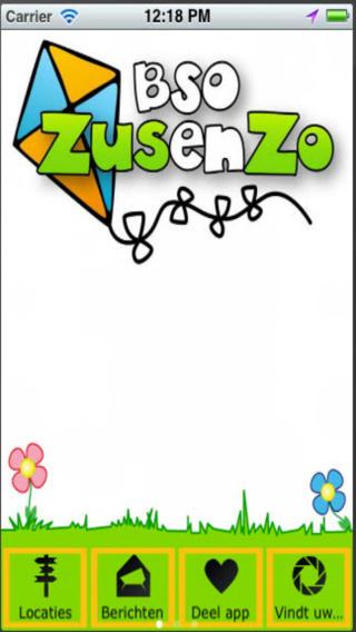 BSO Zus en Zo