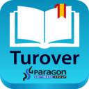 Turover Dictionaries