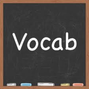 SAT Smart Vocabulary