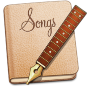 Songs [Mac] [Limited Time]